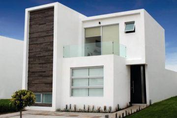 Foto principal de casa en venta en norte 2857973.
