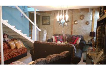 Foto principal de casa en venta en norte 3018099.