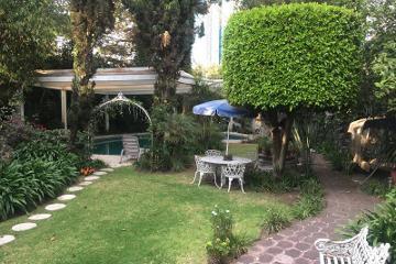 Foto de casa en venta en nubes norte 237, jardines del pedregal, álvaro obregón, distrito federal, 0 No. 01