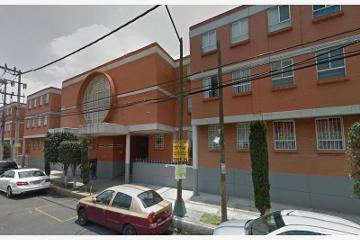 Foto de departamento en venta en nubia 258, del recreo, azcapotzalco, distrito federal, 2927138 No. 01