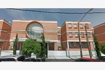 Foto de departamento en venta en nubia 258, del recreo, azcapotzalco, distrito federal, 0 No. 01