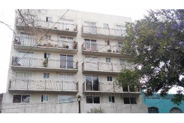Foto de departamento en renta en  , nueva santa maria, azcapotzalco, distrito federal, 2945215 No. 01