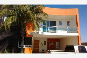 Foto principal de casa en venta en nuestra señora del rosario, canteras de san agustin 2787498.