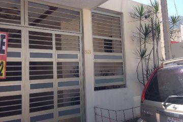 Foto de casa en venta en, nueva alemania, tepic, nayarit, 2097551 no 01