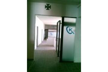 Foto de oficina en renta en  , nueva antequera, puebla, puebla, 2910906 No. 01