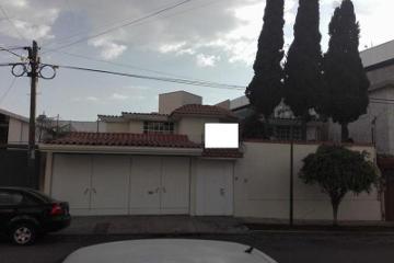 Foto de casa en renta en  , nueva antequera, puebla, puebla, 0 No. 01