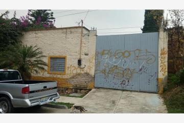 Foto de bodega en venta en  , nueva españa, guadalajara, jalisco, 2687828 No. 01