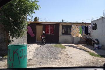 Foto de casa en venta en  , nueva esperanza mzas 117 y 120, general escobedo, nuevo león, 2859376 No. 01