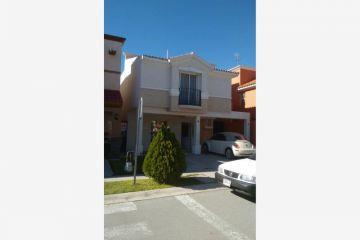 Foto de casa en venta en nueva galicia 410514, emiliano zapata, juárez, chihuahua, 1540460 no 01