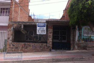 Casas en venta en le n guanajuato - Casa galicia leon ...