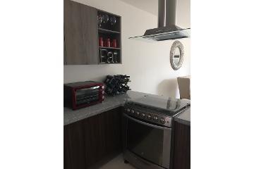 Foto principal de casa en venta en nueva galicia residencial 2871429.