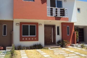 Foto de casa en renta en  , nueva galicia residencial, tlajomulco de zúñiga, jalisco, 0 No. 01