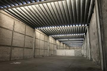 Foto de nave industrial en renta en  , nueva industrial vallejo, gustavo a. madero, distrito federal, 2872370 No. 01