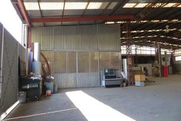Foto de nave industrial en venta en  , nueva industrial vallejo, gustavo a. madero, distrito federal, 2914549 No. 01