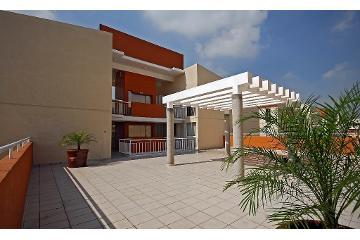Foto de departamento en venta en  , nueva industrial vallejo, gustavo a. madero, distrito federal, 2982020 No. 01