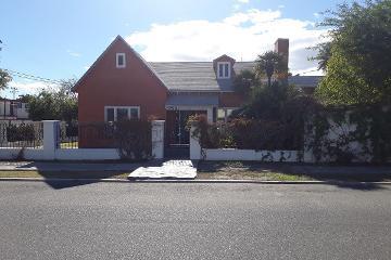 Foto principal de casa en venta en nueva 2871906.