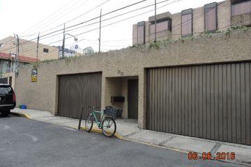 Foto de departamento en renta en, nueva oriental coapa, tlalpan, df, 1984284 no 01