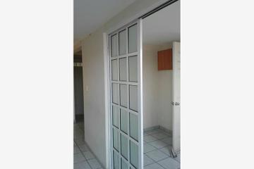 Foto de departamento en venta en  , nueva santa maria, azcapotzalco, distrito federal, 2712750 No. 01