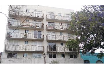 Foto de departamento en renta en  , nueva santa maria, azcapotzalco, distrito federal, 2967173 No. 01