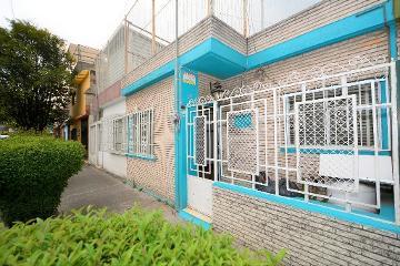 Foto de casa en renta en  , nueva santa maria, azcapotzalco, distrito federal, 0 No. 01