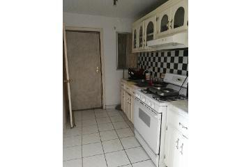 Foto de departamento en venta en  , nueva tijuana, tijuana, baja california, 2475983 No. 01