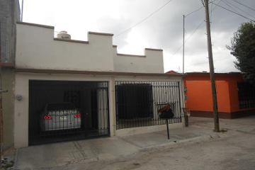 Foto de casa en venta en nueva tlaxcala 378, villas de san lorenzo, saltillo, coahuila de zaragoza, 2364576 No. 01