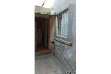 Foto de departamento en renta en  , nueva vallejo, gustavo a. madero, distrito federal, 2983847 No. 01