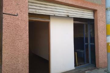 Foto de local en renta en  , nueva vallejo, gustavo a. madero, distrito federal, 0 No. 01