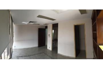 Foto de oficina en renta en nueva york , napoles, benito juárez, distrito federal, 2828556 No. 01