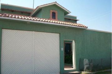 Foto de casa en venta en nuevo amanecer 0, nuevo amanecer, amealco de bonfil, querétaro, 739331 No. 01