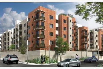 Foto de departamento en venta en  , nuevo barrio san rafael, azcapotzalco, distrito federal, 2780739 No. 01