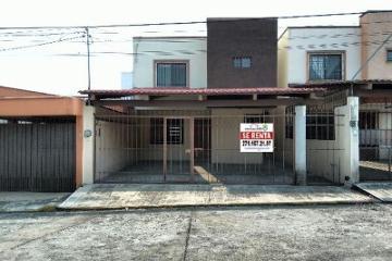 Foto de casa en renta en  , nuevo córdoba, córdoba, veracruz de ignacio de la llave, 0 No. 01