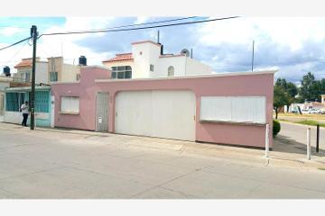 Foto de casa en venta en  , nuevo durango i, durango, durango, 2694880 No. 01