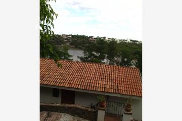 Foto de departamento en renta en  , nuevo juriquilla, querétaro, querétaro, 2661128 No. 01