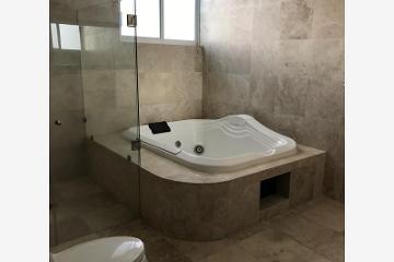 Foto principal de casa en renta en nuevo juriquilla 2753439.