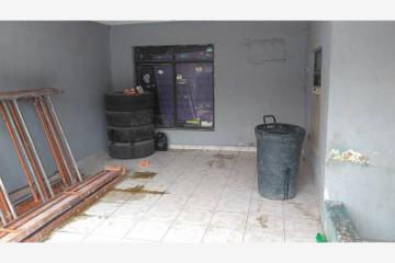 Foto de casa en venta en nuevo leon 1234, fomerrey 1, monterrey, nuevo león, 2655273 No. 02