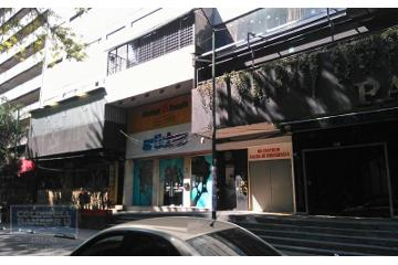 Foto de oficina en renta en nuevo león , condesa, cuauhtémoc, distrito federal, 2855866 No. 01