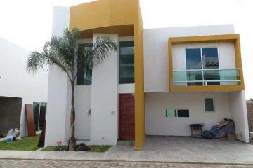 Foto de casa en condominio en venta en, nuevo león, cuautlancingo, puebla, 2098067 no 01