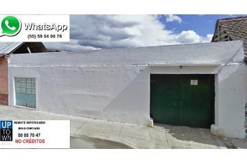 Foto principal de casa en venta en nuevo mexico, sor juana inés de la cruz 2872479.