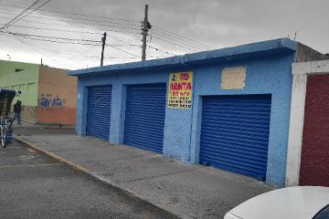 Foto de casa en renta en  , nuevo paseo de san agustín, ecatepec de morelos, méxico, 2151278 No. 01