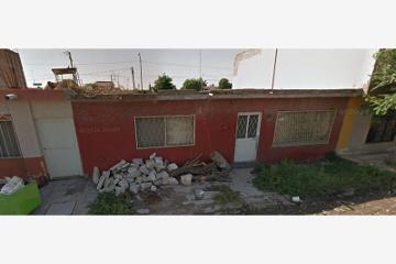 Foto de casa en venta en  , nuevo refugio, gómez palacio, durango, 2989630 No. 01