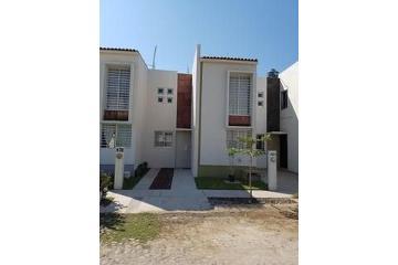 Foto de casa en renta en  , nuevo salagua, manzanillo, colima, 2904910 No. 01