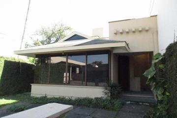 Foto de casa en renta en  , nuevo san jose, córdoba, veracruz de ignacio de la llave, 0 No. 01