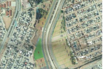 Foto principal de terreno comercial en renta en nuevo triunfo 1799225.