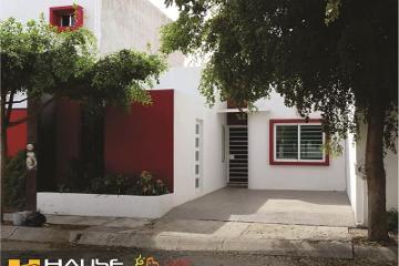 Foto de casa en venta en nuez 325, almendros residencial, manzanillo, colima, 4652929 No. 01