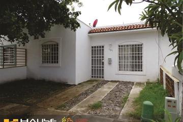 Foto de casa en venta en nuez 325, almendros residencial, manzanillo, colima, 4657791 No. 01