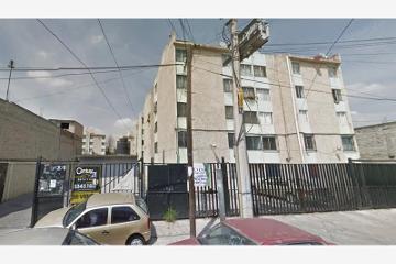Foto de departamento en venta en  278, santiago atepetlac, gustavo a. madero, distrito federal, 2878472 No. 01