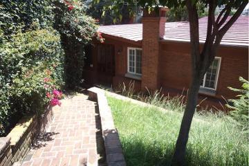 Foto de casa en renta en  numero 2, san josé del puente, puebla, puebla, 2222472 No. 01