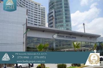 Foto de departamento en renta en  numero 41, interlomas, huixquilucan, méxico, 2687341 No. 01