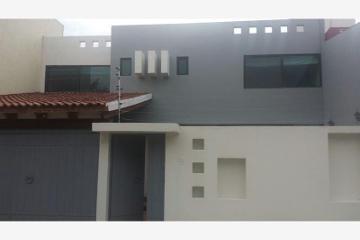 Foto de casa en venta en  numero 47, puebla, puebla, puebla, 2406460 No. 01